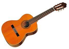 esteve 3z guitare classique