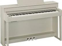 piano numerique clp 545