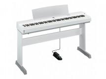 yamaha-p-255-piano-numerique