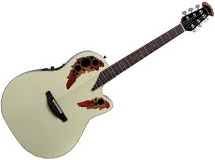 ovation-deep-contour-pearl-white