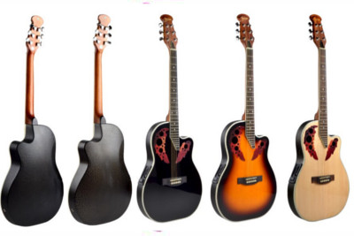 Arrivage Guitares Ovations