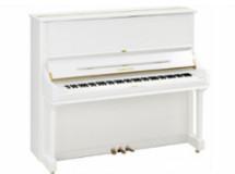 Piano Pearl River neuf