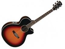 guitare-cort-sfx-5