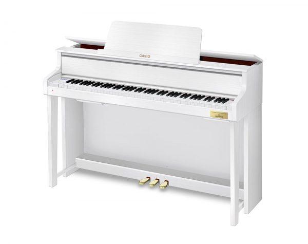 gp 300 blanc