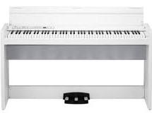 korg-lp380-blanc 225 X 160