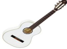ortega blanche 225 X 160