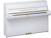 Piano Young Chang Ivoire d occasion