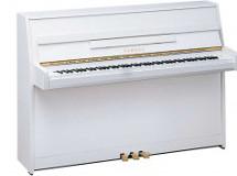 piano-blanc-sans-consoles 225 X 160