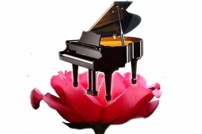 piano-queue