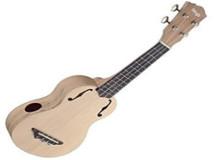 ukulelestagg225 X 160