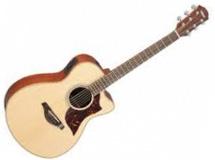 guitare-yamaha-ac1