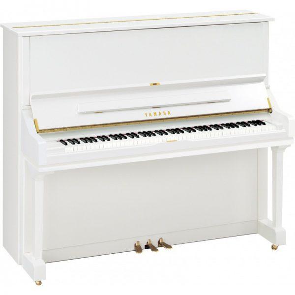 yamaha-u3-sq-pe-piano-droit