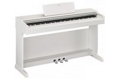 ydp-143-blanc