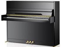 piano-noir-sans-consoles 215 X 160