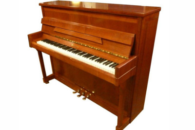 modele-pleyel-118