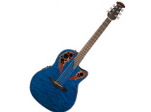 ovation blue225 X 160