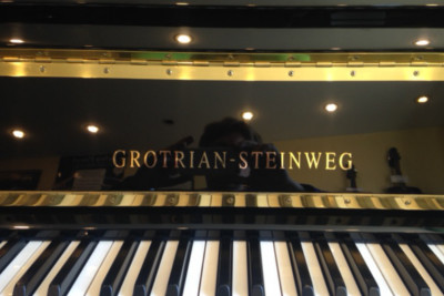grotrian-detail