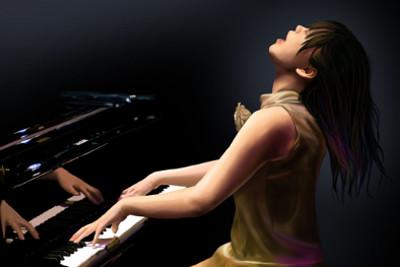 pianiste-slider