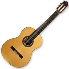 camps-guitare-flamenca