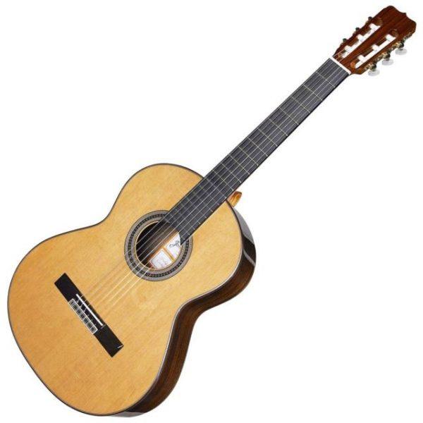 guitare ramirez ra