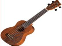 ukulele-tatoo-serie 225 X 160