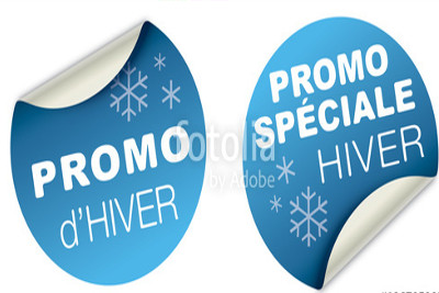 modele-slider.promohivers