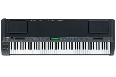 Clavier de scene Yamaha CP 300 d occasion