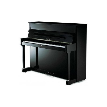 piano-droit-sauter-cantus