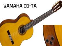 cgta yamaha 225 X 160