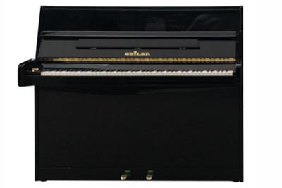 modele-slider.seiler118modern