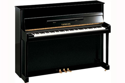 Piano yamaha 113-slider
