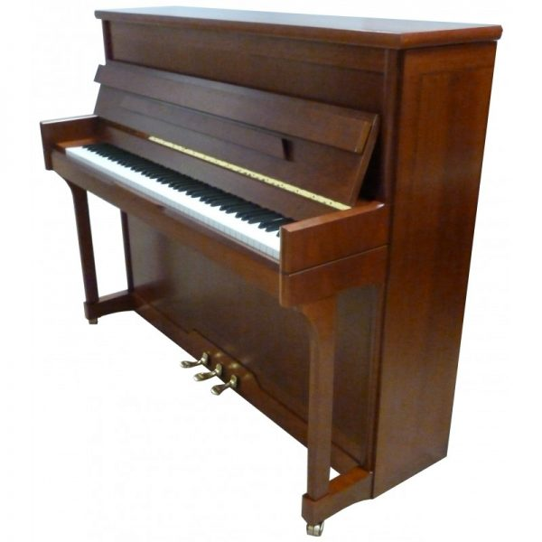 piano-droit-pleyel-p118-merisier-satine