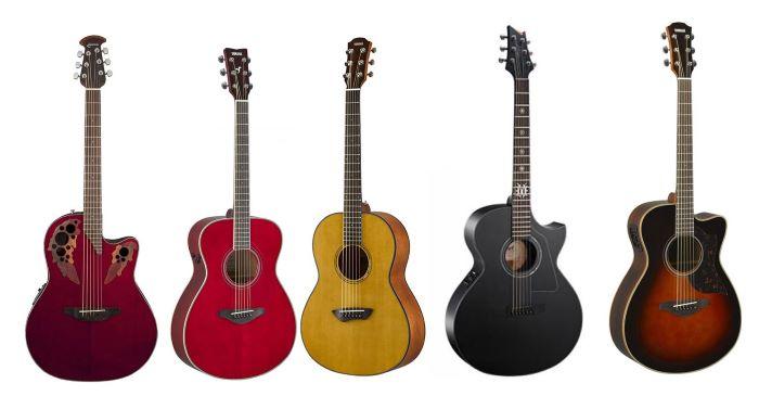 Capture soldes guitares final 700