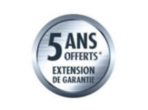 extension garantie225 X 160