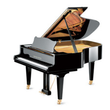 piano-queue g 192 225 X 225