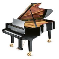 piano-queue g 225 225 X 225