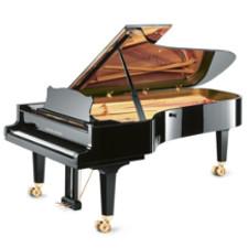 piano-queue g 277 225 X 225