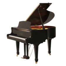 piano-queue p 152 225 X 225