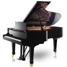 piano-queue p 212 225 X 225