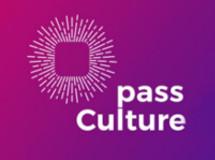passculture225 X 160